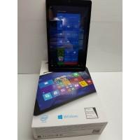Tablet Archos 80 Cesium 16GB Windows 10