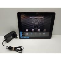 Tablet Wolder Mitab Advance QC 2GB Ram 32GB