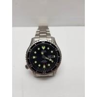 Reloj Citizen Promaster Automatico