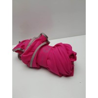 Paraguas Rosa Similar Tous