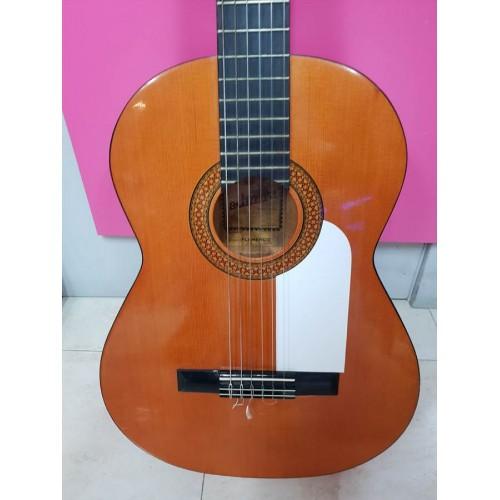 Guitarra Española Admira Flamenco