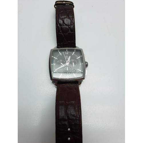 Reloj Mercedes Benz Collection Swiss Made 5ATM