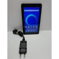Tablet Alcatel 8068 Seminueva 8GB