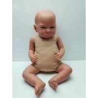 Muñeco Reborn Bebe Recien Nacido M.Llorens -2-
