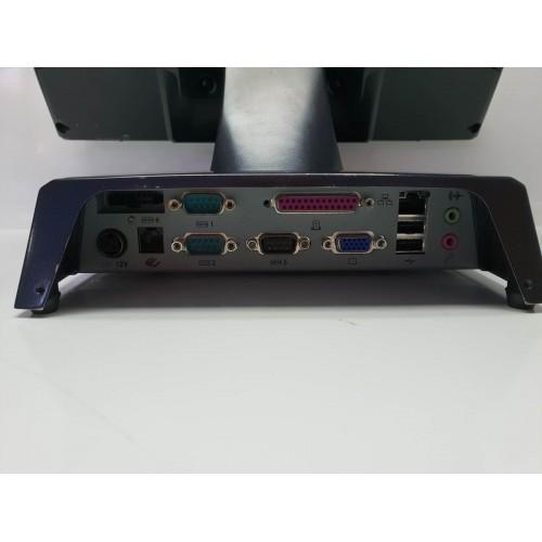 TPV Tactil Advanpos 15