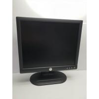 Monitor PC DELL REV A01 17