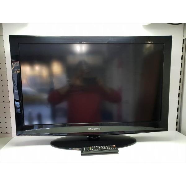 TV LED Samsung 32