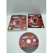 Juego PS3 Comp NBA 2K13