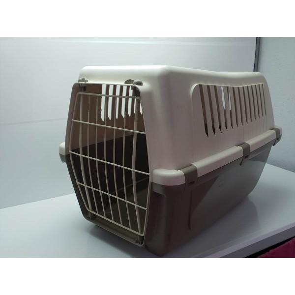 Transportin Animales