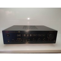 Amplificador Luxman A-353 Stereo 140W