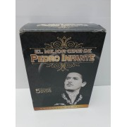 Colección DVD El Mejor Cine de Pedro Infante Nuevo