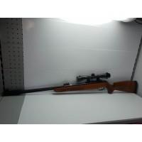 Escopetin Gamo CFX Royal 5,5 con mira