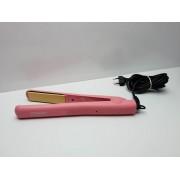 Plancha de Pelo Steinhart Profesional Rosa