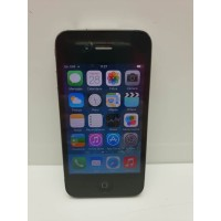 Iphone 4 Vodafone 32GB
