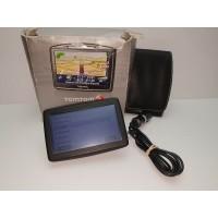 Navegador GPS Tomtom 4EN52 Europa