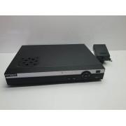 Grabador 8 Canales HDMI AirSpace CCTV