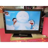 TV LCD Sony Bravia 37