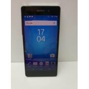 Movil Sony Xperia Z2 Libre 16Gb 3Gb Ram