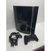 Consola Sony PS3 FAT 40GB con mando Compatible