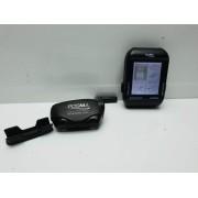 Cuentakilometros GPS Posma D3