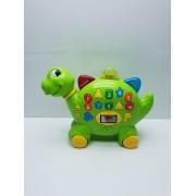 Dinosaurio de Juguete Electronico Bebes