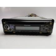 RadioCD Pioneer DEH-1630R
