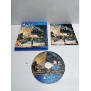 Juego Play Station 4 PS4 Assassins Creed Origins