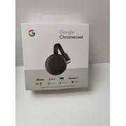Google ChromeCast Seminuevo