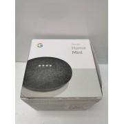 Google Home Mini Seminuevo