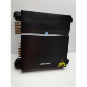 Etapa de Potencia Alpine PMX-F640 4 CH 300W