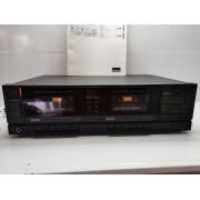 Pletina Cassette Sensui D-550WR Solo Platina B Funciona