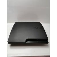 Consola Sony PS3 160Gb Suelta Con Juegos