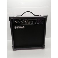 Amplificador Guitarra Yamaha GA15II
