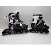 Patines Linea Boomerang T-31-34
