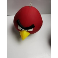 Radio Angry Birds Portatil