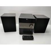 MicroCadena LG CM1560 Radio-CD-USB Bluetooth