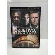 Pelicula DVD Objetivo: la Casa Blanca