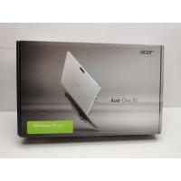 Netbook Acer One 10 Tactil 2/32GB Win 10 S1002-122V
