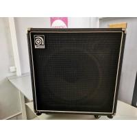 Amplificador Guitarra Electrica Ampeg BA115HPU