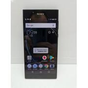Sony Xperia L1 Libre 2/16GB