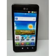 Movil LG-P920 Android NO SIM Para Reparar
