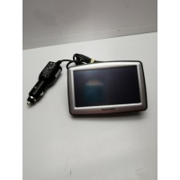 Navegador GPS Tomtom XL