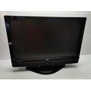 TV OKI 19