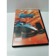 Juego PC Racing Simulation 2