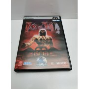 Juego PC The house of the Dead