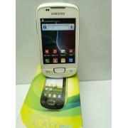 Movil Samsung Galaxy Mini Piezas No Tarjeta