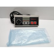 Mando NES Nintendo 8 Bits Nuevo