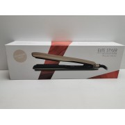 Plancha Pelo Profesional Elite Styler Terracotta Collection Champagne Gold Nueva