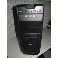 PC Sobremesa NOX AM2 Dual 2,2GHZ 2GB Ram 250GB Win 7