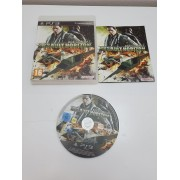 Juego PS3 Ace Combat Assault Horizon